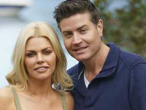 Sophie Monk splits up with Stu Laundy