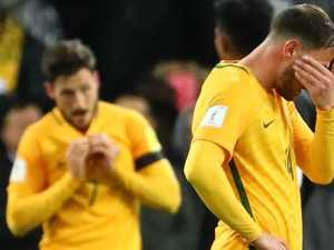 Confirmed: Roos handed crucial FIFA card boost