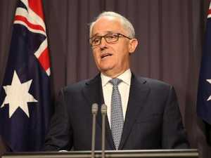 PM defends My Health Record after 'glitch'
