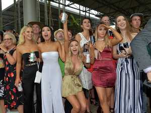 PHOTO EXPOSE: Coast celebrates Melbourne Cup in style