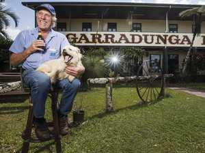 Best pubs in Queensland: When the cane cutter was king