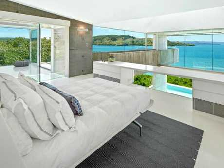 4 Plum Pudding Close, Hamilton Island, 'Price on Application'