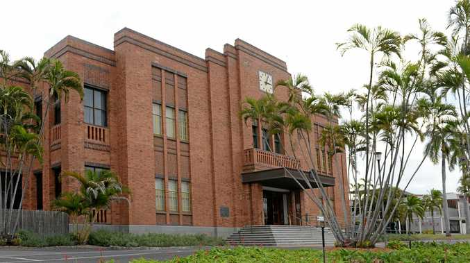 Rockhampton councillors have today voted in a new Acting Mayor.