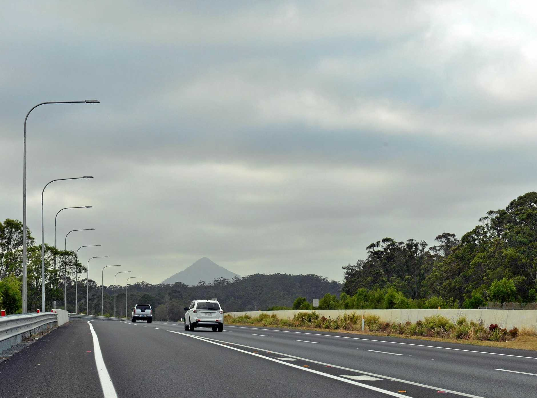 A tourism forum has welcomed the announcement of more funding for the Bruce Highway.