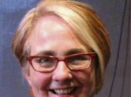 No.99 Dr Sue Davis