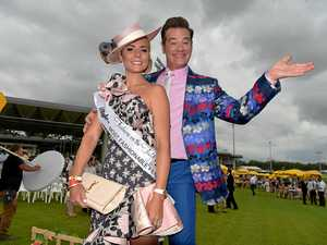 REVEALED: Celebrity judge's picks for Cup's best dressed