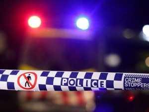 Investigators to probe cause of fire which razed home