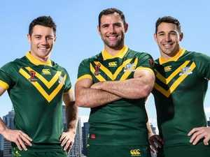 No end in sight for Slater, Cronk and Smith