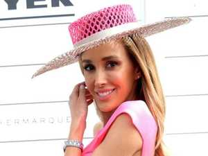 Melbourne Cup 2017 fashion