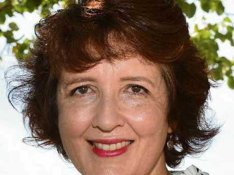 No.43 Fiona Simpson