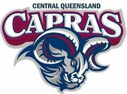 The CQ Capras have a new CEO.