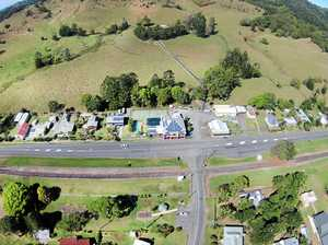 Tweed Shire Council at a glance