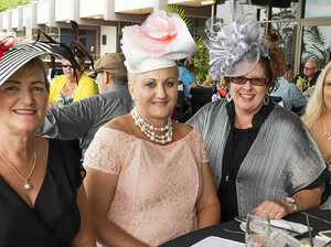 PHOTO GALLERY: Melbourne Cup in Byron Shire
