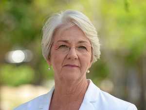 Margaret Strelow