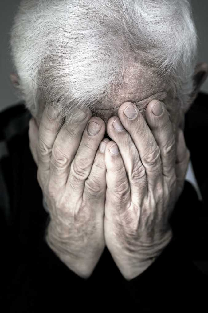 EUTHANASIA: On Friday, Victorian MPs voted 22 to 18 to see the bill debated in a committee stage.