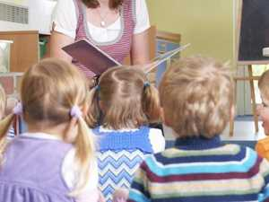 OUR SAY: We need to encourage our kids to read