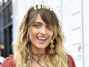 What do we know about Paris Jackson?