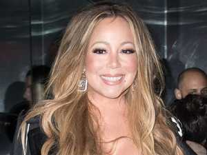 Mariah Carey 'undergoes weight loss surgery'