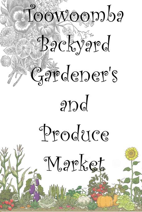 LOCAL  Plants, garden art, produce