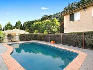 Mt Lofty home with gorgeous views listed for $1.2m