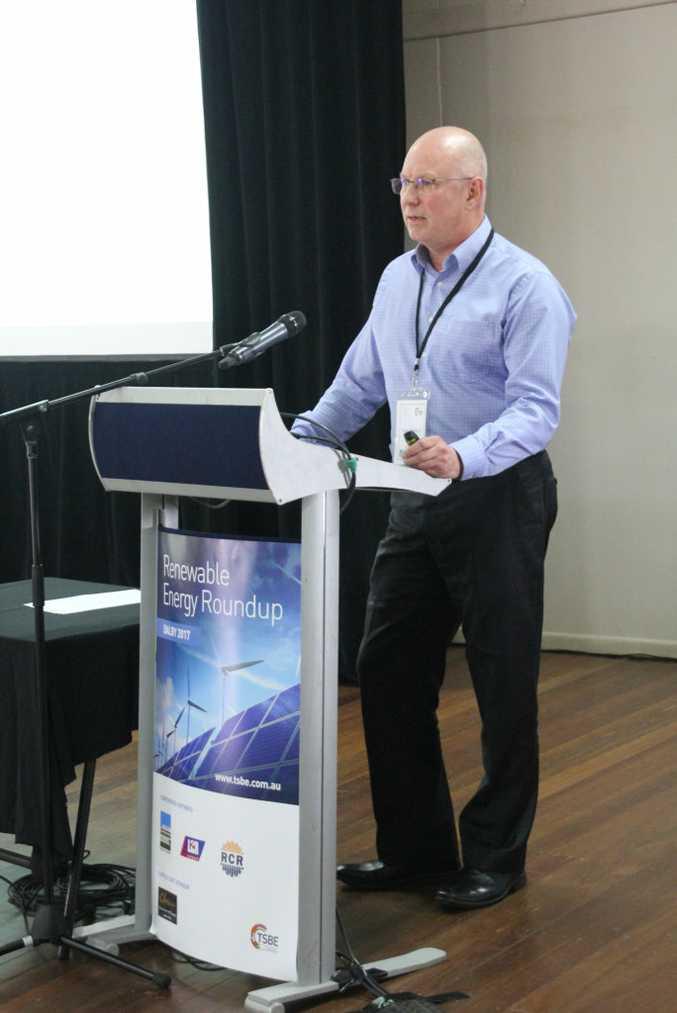 APA group executive Sam Pearce