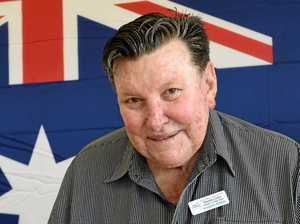 Maryborough philanthropist to be commemorated
