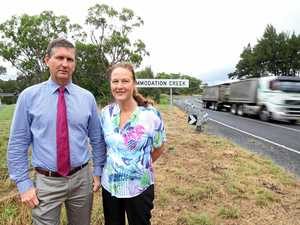 Bridge policy skips over Southern Downs