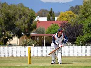 Darts, football, cricket, shooting and croquet club news
