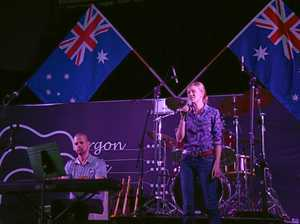 Music Muster to donate a record fundraising tally