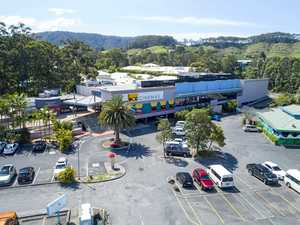 Coffs Harbour in red hot demand from savvy investors
