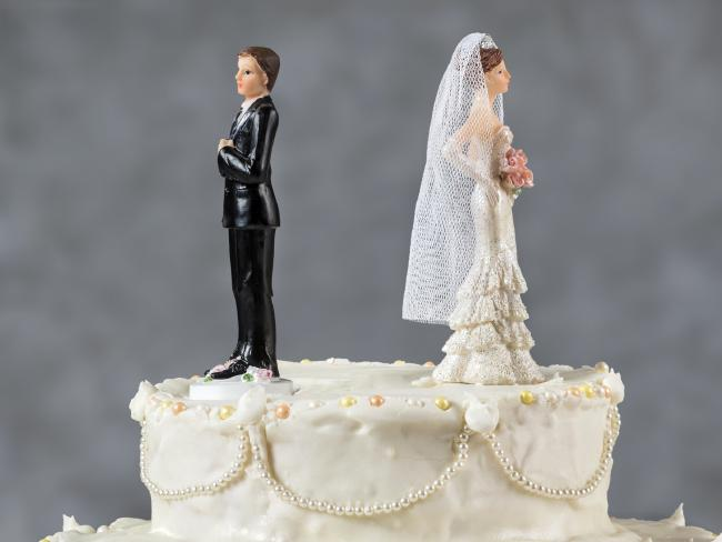 A woman has won her High Court case disputing a pre-nup she signed before marrying a millionaire.