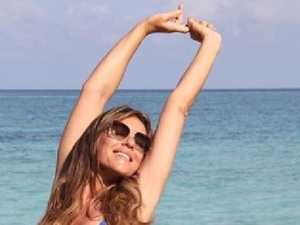 2d3be6854c Latest elizabeth hurley articles | Topics | Northern Star