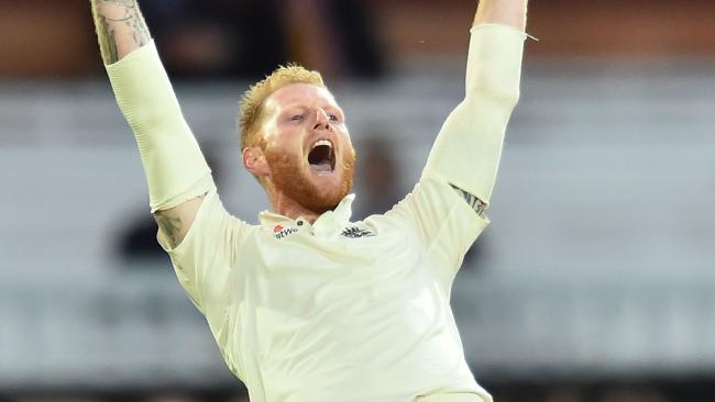 Ben Stokes could be shown leniency by the ECB and make a shock Ashes return.