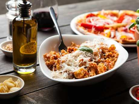 Vapiano will open in Grand Central at the end of the month.