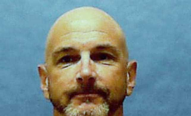 Hannon is the third Florida inmate to be executed since August. The state resumed executions in August following changes made to its death penalty sentencing law, which now requires a unanimous jury vote for a death sentence.