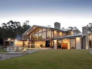 REVEALED: The best house on the Sunshine Coast