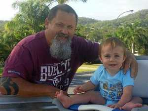 'Dad is not a criminal': Family shattered by deportation threat