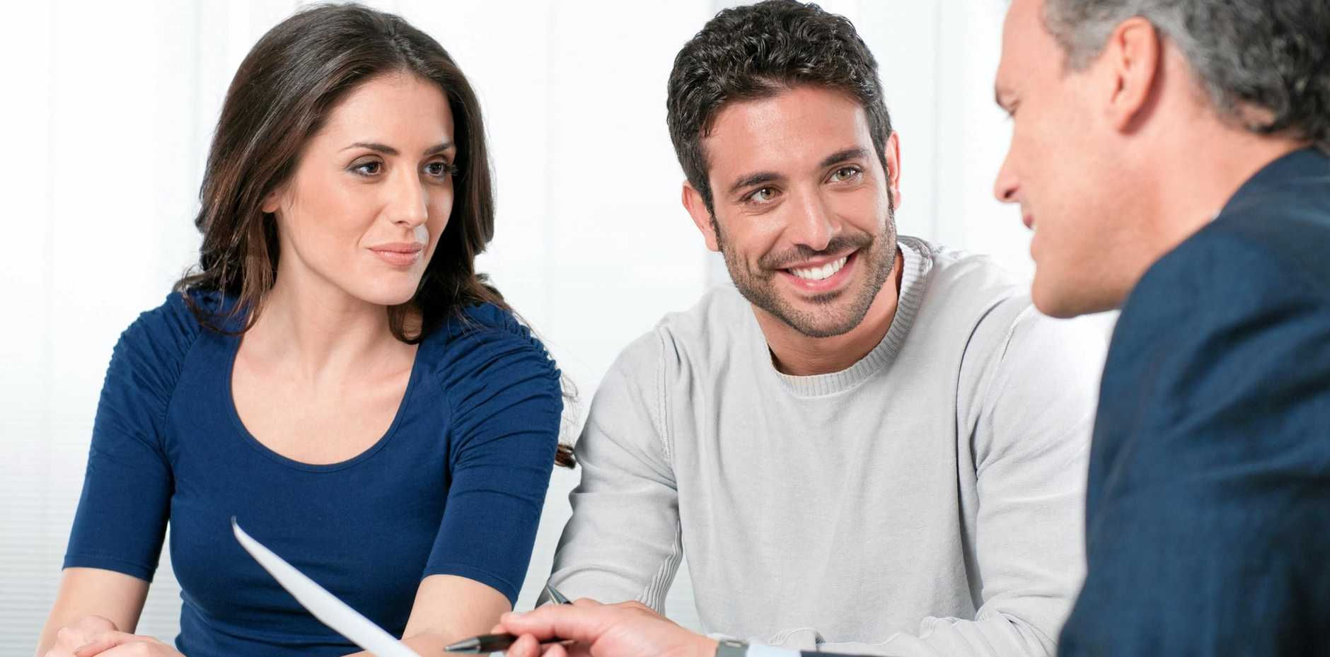Any existing debt commitment impacts your ability to borrow for a home loan.