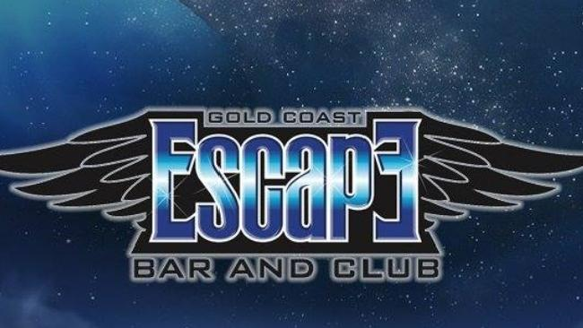 "A judge has ordered damages of $70,000 - $35,000 against Escape Bar & Nightclub Ltd and $35,000 against director Steven Ritchardson - for repeat ""flagrant"" breaches of copyright for playing pop hits during an almost three-year period without a rights licence. Escape has since shut and been bought by new owners who have revamped it and renamed it Rise."