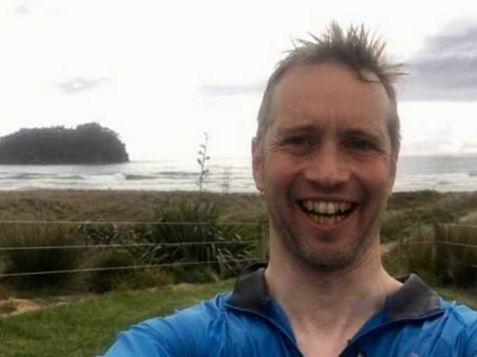 Dr Sean MacPherson from Christchurch has a wedding in Toowoomba on Saturday. The only problem? His kilt is on the other side of the Tasman. Can you help out?