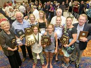 Clarence Valley Sports Awards bigger and better