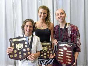 Tickets on sale for Clarence Valley Sports Awards