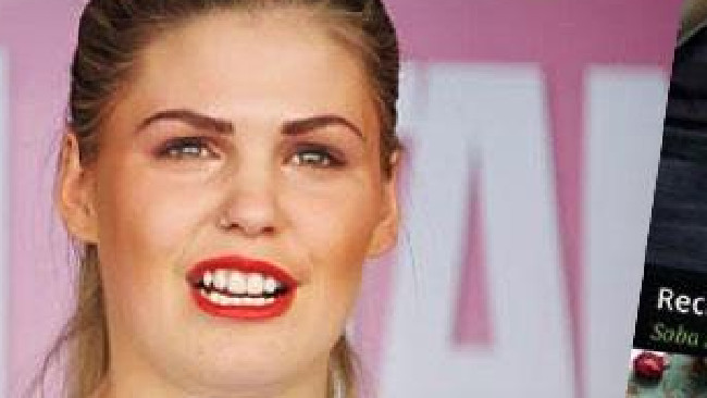 Belle Gibson had everyone fooled, but a new book details exactly when those closest to her began to doubt her story.