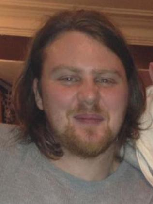 Keith Stevens, 33, was killed in a Mitcham hit-run incident.