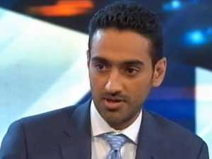 Reports: Waleed to leave Project