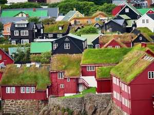 Iceland's Majestic Landscapes with Viking Ocean Cruises