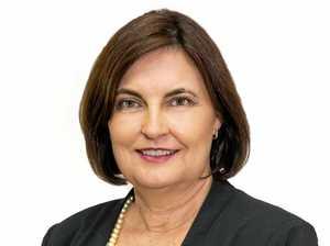 State election 2017: Julieanne Gilbert, Mackay