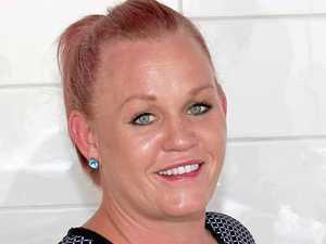 State election 2017: Nicole Batzloff, Mackay