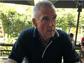 Police are appealing for public assistance to help locate 60-year-old Phillip Hoffman reported missing from Cooroy.