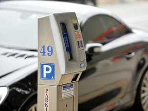 Lift on Caloundra parking fees to be extended this Christmas